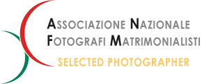 logo-anfm-selected