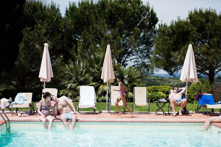 Matrimonio Lago Toscana : Tara oliver maria martus fotografo matrimonio