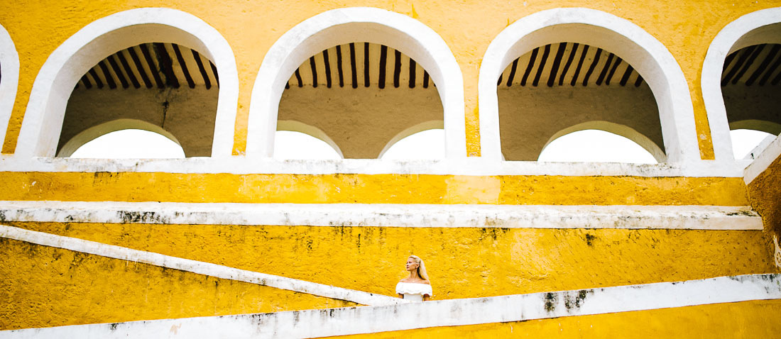 Maria Martus fotografa matrimonio