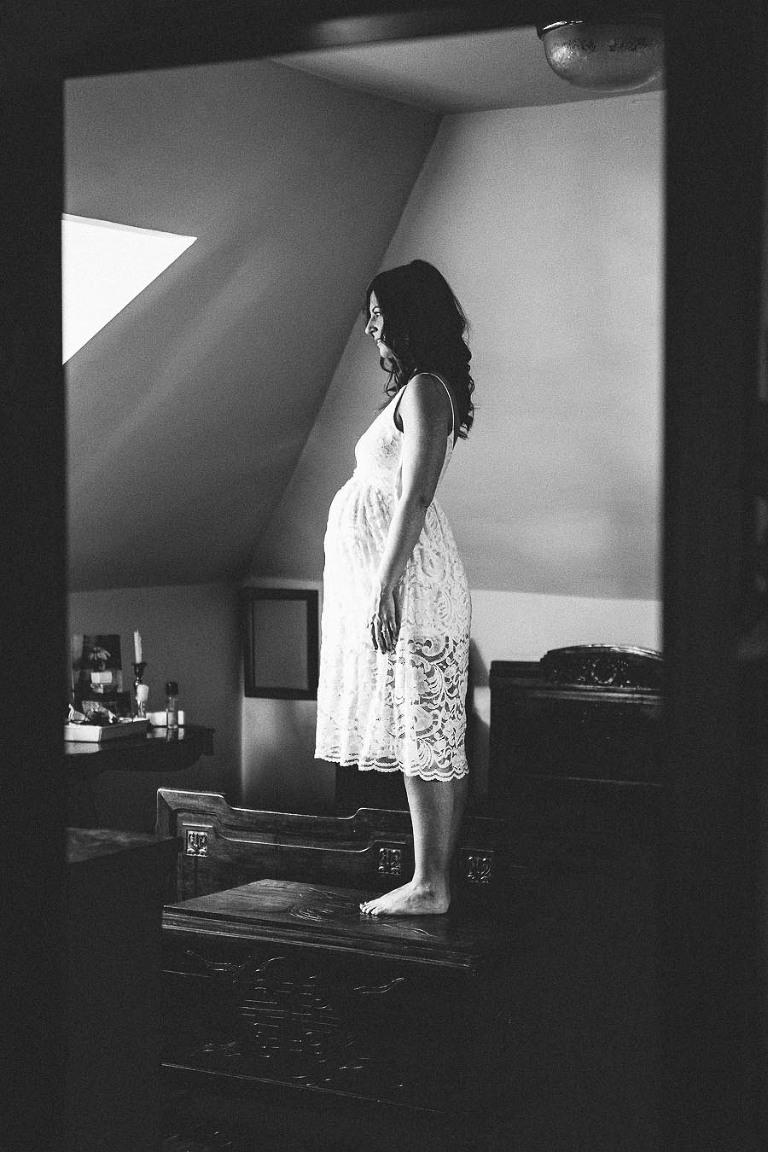 creativo moderno fotografo gravidanza bolzano schwangerschaftsfoto bozen