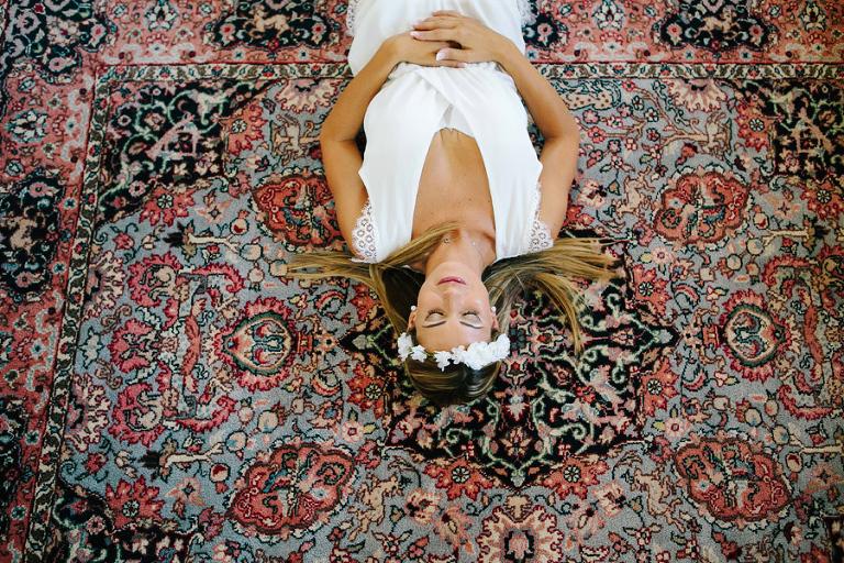 zinnenberg hochzeit matrimonio fotografo creativo