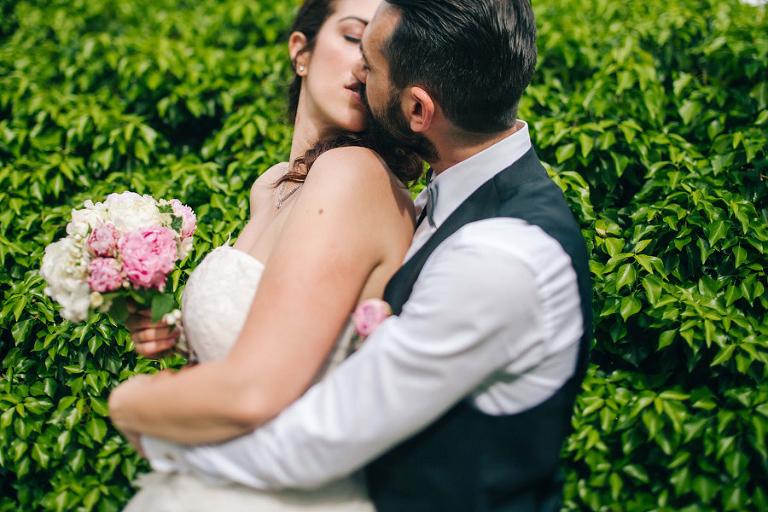 matrimonio castel mareccio bolzano