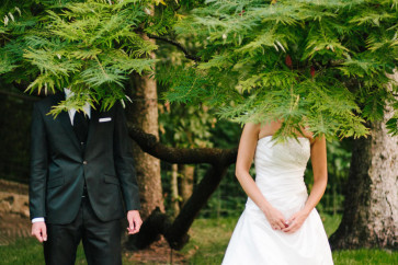 fotografo matrimonio trento trentino alto adige