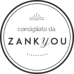 Zankyou-badge_white_it