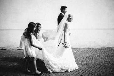 matrimonio seehofkeller hochzeit