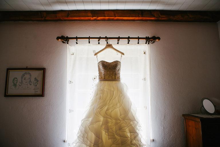 valdiporro fotografo di matrimonio