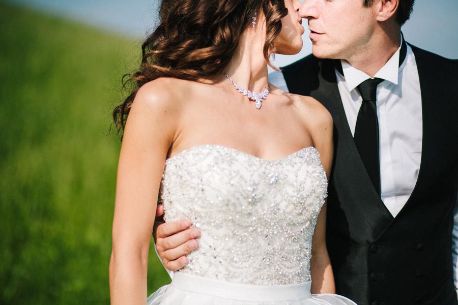 Matrimonio In Verona : Ritmi latini in rosso fotografo di matrimonio verona
