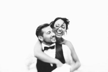 matrimonio ansitz zinnenberg hochzeit