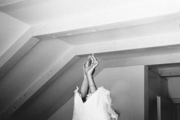 abito sposa annagiulia spose trento