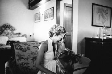 fotografo matrimonio verona lago di garda valpolicella