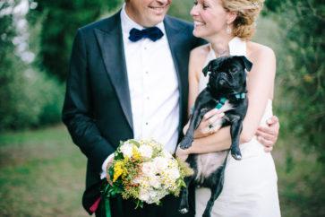 benedizione religiosa cerimonia simbolica all'aperto miglior fotografo matrimonio verona lago di garda valpolicella