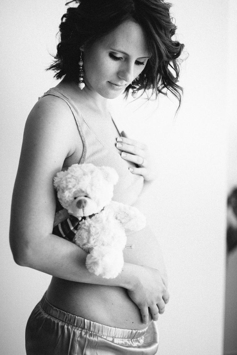Fotografo gravidanza Merano