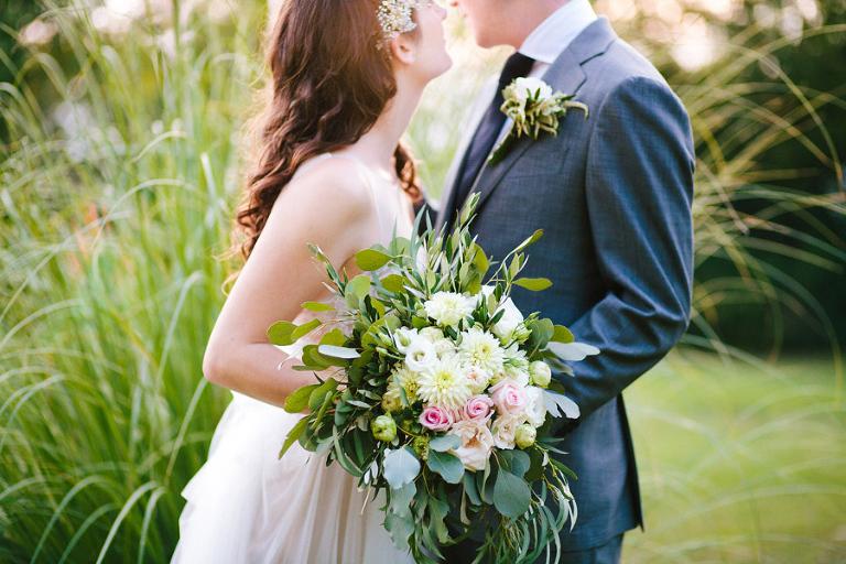 Matrimonio Lago Toscana : Maria martus matrimonio casa degli spiriti fotografo al lago