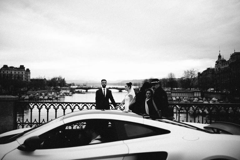 trash the dress switzerland wedding photographer zurich
