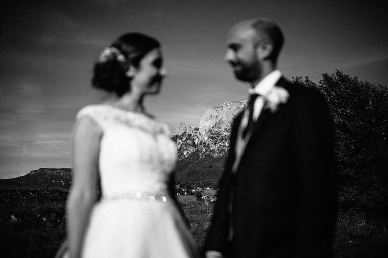 fotografo matrimonio fie allo sciliar hochzeitsfotograf Völs am Sclern