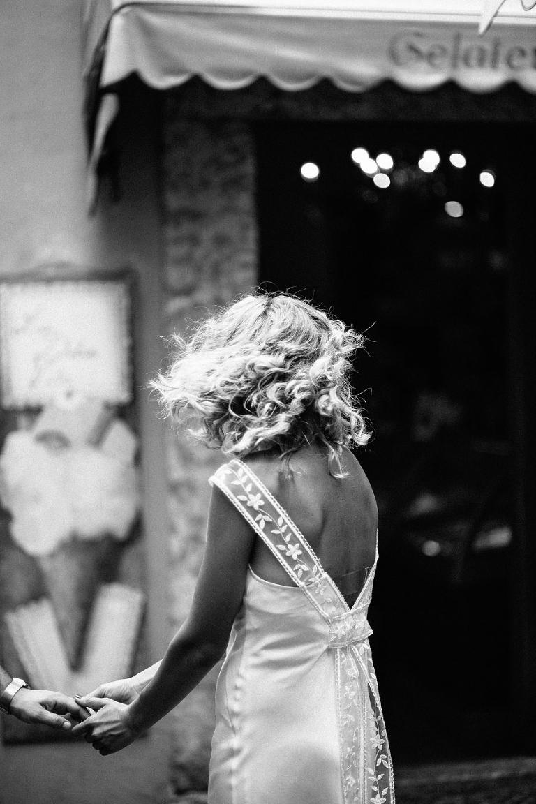 lake castle wedding photographer malcesine maria martus