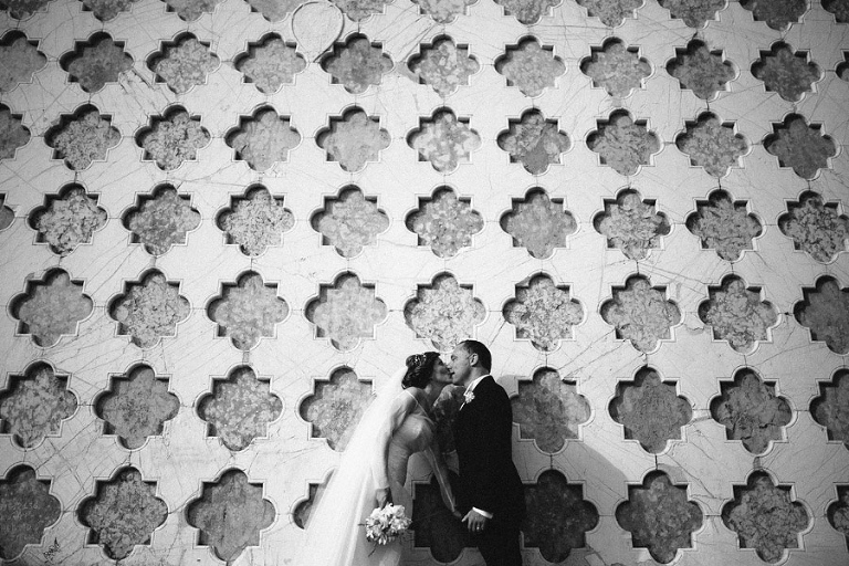 duomo fotografo di matrimonio perugia umbria reportage creativo