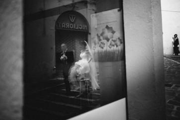 fotografo di matrimonio perugia umbria reportage fotografico