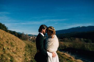 matrimonio castello di brunico hochzeit schloss bruneck
