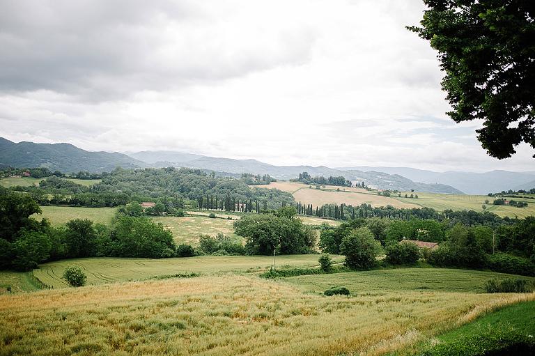 mugello tuscany
