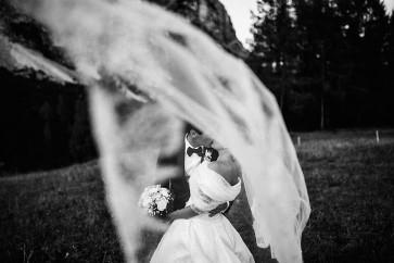 miglior fotografo di matrimonio bolzano alto adige