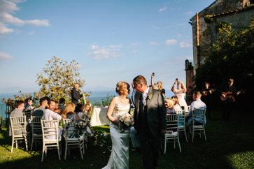ravello fotografo matrimonio costiera amalfitana