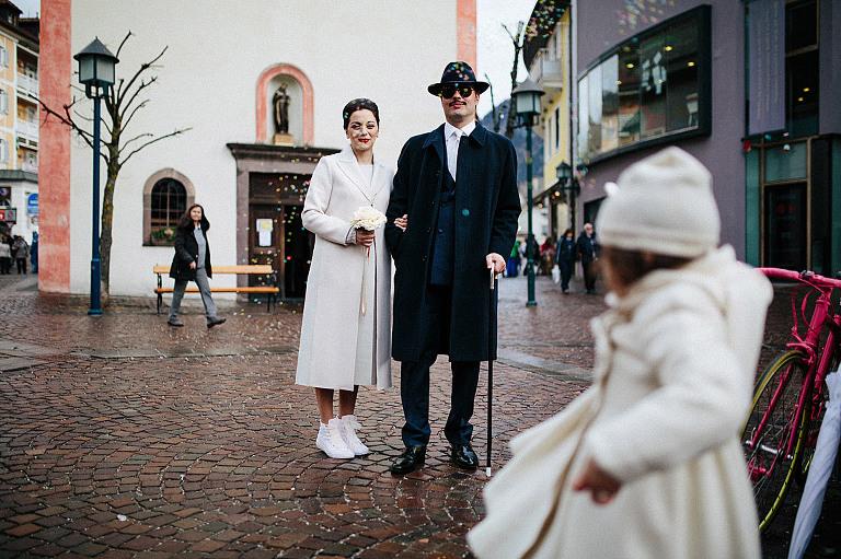fotografo matrimonio ortisei val gardena