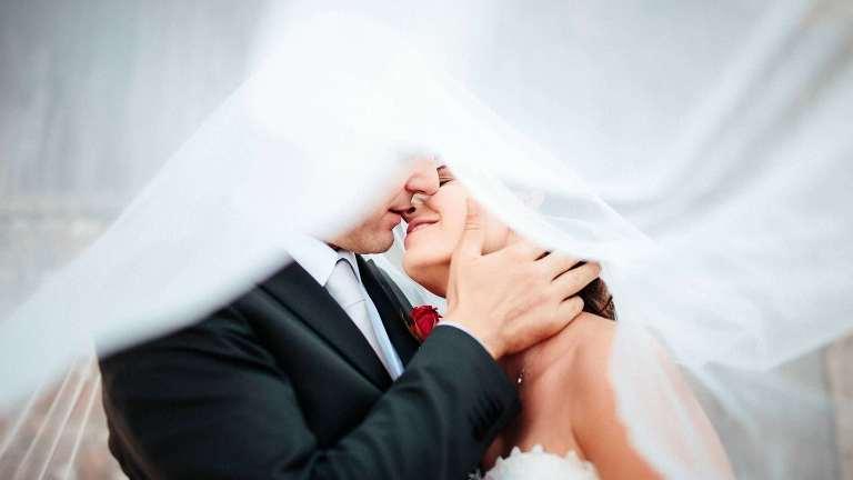maria martus fotografo matrimonio italia