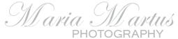 Maria Martus | Fotografo Matrimonio Bolzano. Trento. Verona. Lago di Garda | Fine Art Wedding Photography logo
